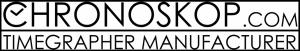 Chronoskop Timegraphers by Prelis/Lisit Group